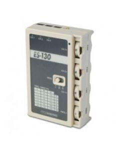 ES-130 Palm size, 3 Channel Electroacupuncture Machine