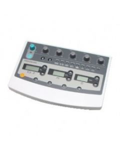 Programmable Electro Acupuncture Machine ES-160