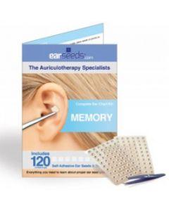 Memory Ear Seed Kit