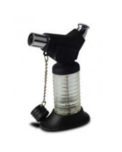 EZ Moxa Starter Lighter