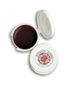 Shiunko Burn Cream
