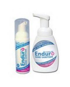 Enduro Hand Disinfectant