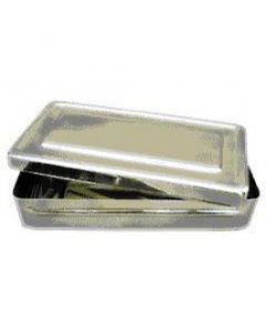 Stainless steel Instrument Box