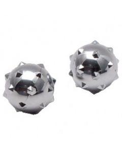 Star-22 Magnetic Balls