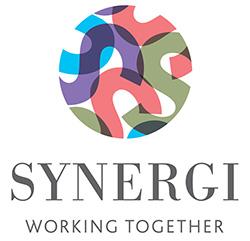 Synergi Europe Limited
